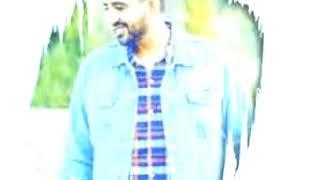Rab Vichola Balraj Punjabi Song Ringtone 2018