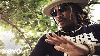 Future - Stick Talk (Official Music Video)