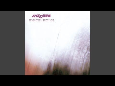 M (Remastered Version)