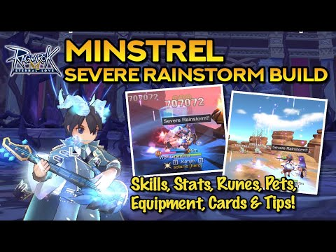 minstrel-srs-build-for-pve:-episode-sp-updated-guide!!