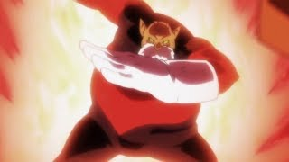 FULL POWER TOPPO! Dragon Ball Super Episode 124 and 125 Spoilers