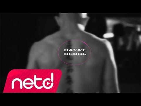 Hasan Aksoy - Hayat Bedel Remix