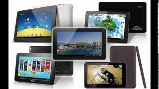 видео Где купить ноутбук в Харькове
