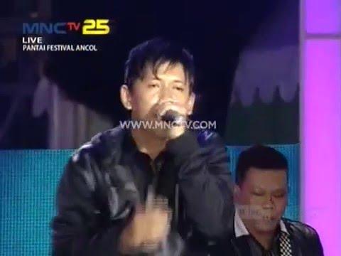 """Dadali Band """" Cinta Bersemi Kembali """" - Gemilang 2016 (31/12)"""
