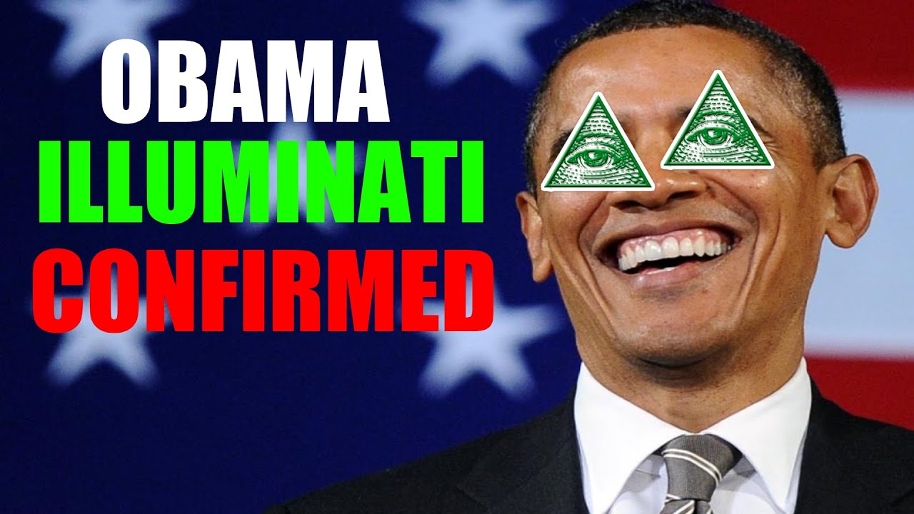 obama is illuminati President barack obama is loved by a lot of actors and musicians, but one band won't be performing at any of his campaign rallies: korn the metal band, which rose to fame in the 1990s when its .