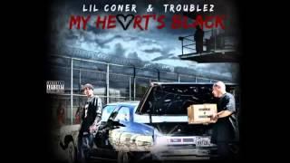 Скачать Lil Coner And Troublez Baby Im Crazy Feat Keek Dogg
