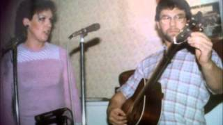 Dave and Joan Molloy: My Lady