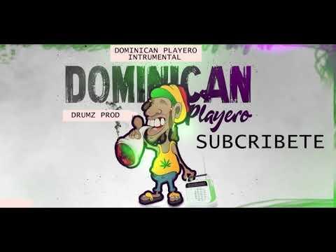 Dominican  playero químico x viciny x noriel