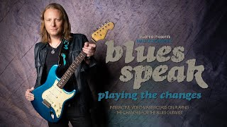 matt schofield-s blues speak: playing the changes - intro - guitar lessons