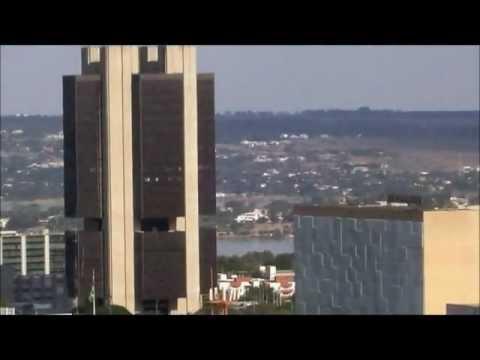 Brasilia - Federal District - Brazil
