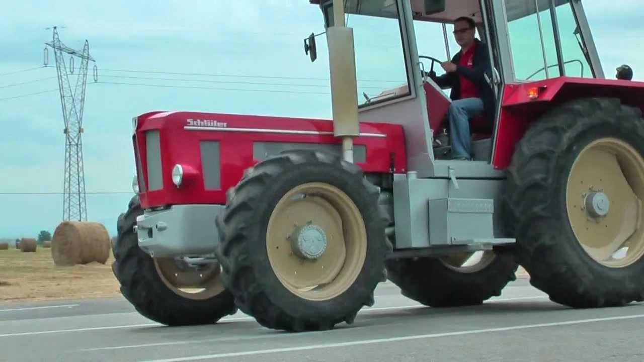 trattori a piovera 2013 festa agricoltura youtube