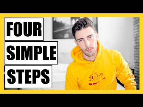 How to Become a Male Model | Steps & Requirements 2019 | Vlogmas #1 from YouTube · Duration:  9 minutes 21 seconds