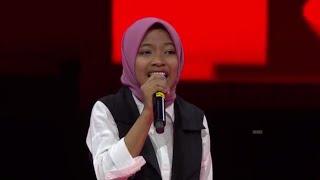 Download lagu Assalamu Alaika Yaa Rasul Maher Zain Cover by Me MP3