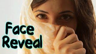 FACE REVEAL - Sana's Bucket