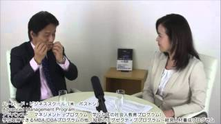 Zipangu Project!にっぽんしこうチャンネル!「ゆかの部屋」ゲスト・細川昌彦2016.02.05.