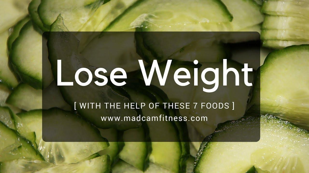 Que efectos hace el reduce fat fast