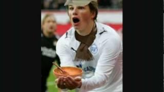 Маленькой член сборной РОССИИ. Arshavin  - Little ..... of Team RUSSIA