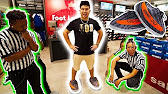 258bc0e0c0a UNBOXING KOZY HOUSE SLIPPERS!(jordan retro infrared and Nike mag ...
