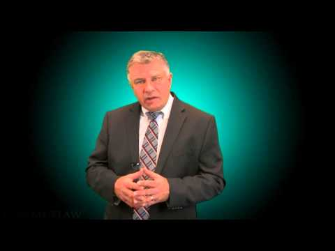 Can I settle my Personal Injury Case Without an Attorney? | Upland Personal Injury Attorney