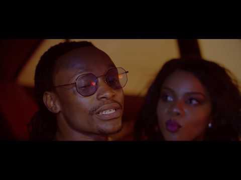 NEW VIDEO | Barnaba Ft Mulla – TRUE LOVE
