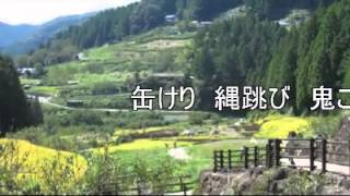 NHK 深夜便.