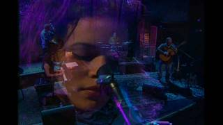 Norah Jones  Don