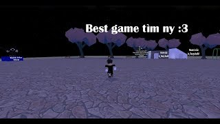 (Roblox find NY): Game Find best NY: 3