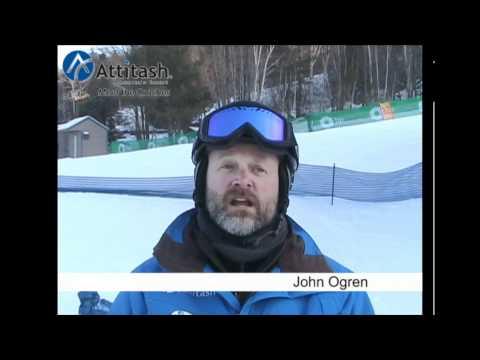 John Ogren