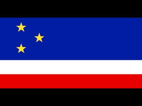 Gagauzia Autonomous Territorial Unit National Anthem: Tarafim