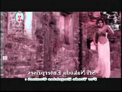 archana  kannada actress remixed