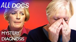Fight to the Last Breath (Mystery Diagnosis) | Medical Documentary | Reel Truth