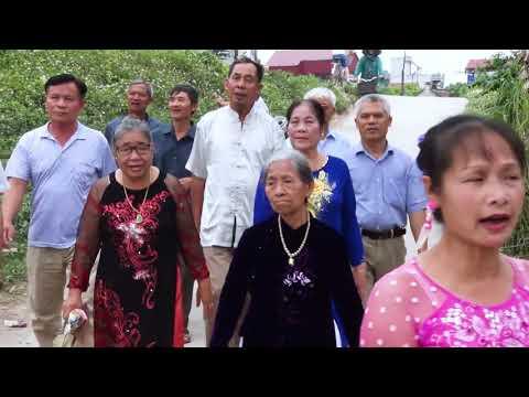 HD 01 GIO TO HO LAM 2018