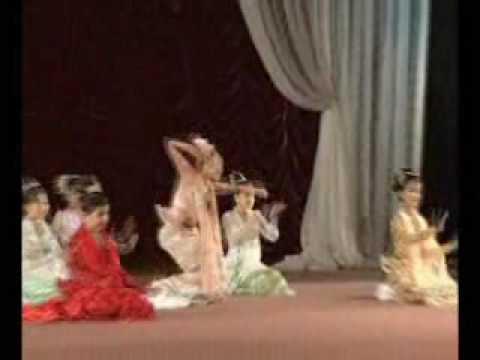 myanmar dances 003