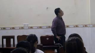 HDH in The Monring with Dr.Hajime Saito