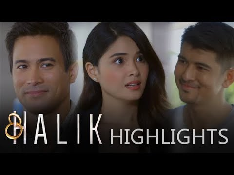 Halik: Ace finds a way to see Jade | EP 18