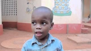 20110205182654 Akwete.m2ts