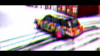 Подборка дрифта в игре Russian Rider Online.