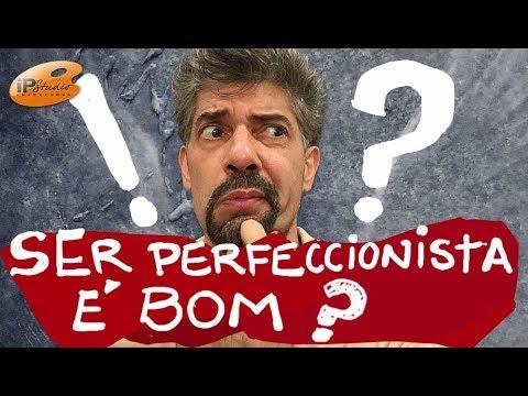 Pantera negra - Sketches & Rabiscos - Curso de Desenho Online IPStudio de YouTube · Duração:  4 minutos 28 segundos