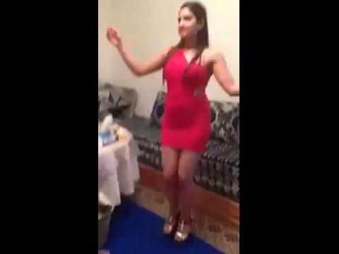 sexy dance priya priya o priya tu chand hey punam ka