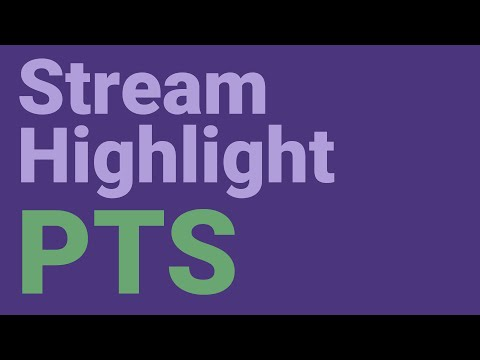 Stream Highlight: PTS 0.8.3 | Honour And Glory Event Runthrough (Work In Progress)