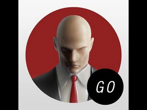 Hitman GO (Android) + Free Download Links