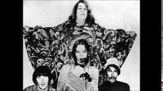 The Mamas And Papas - I Saw Her Again (Vocals Only)