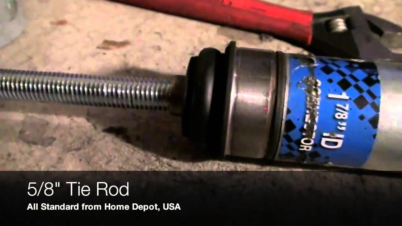 small resolution of 94 bmw 740il rear suspension diagram