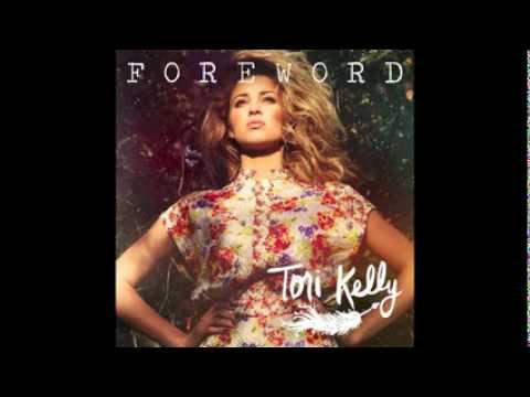 #FOREWORD (Full EP Stream) - Tori Kelly