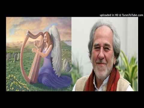 Dr. Bruce Lipton on Ireland, The Druids &...