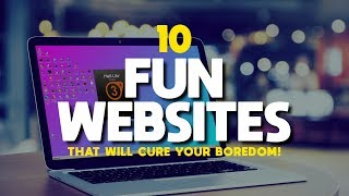 most useful websites on the internet