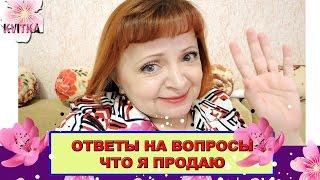 NAILS: БУДУ ГОВОРИТЬ, МНОГО И БЫСТРО: Соколова Светлана