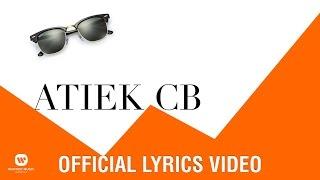 Video ATIEK CB - Selalu Cinta (Official Lyric Video) download MP3, 3GP, MP4, WEBM, AVI, FLV Juli 2018