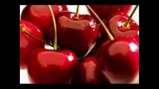 Cerasella - (Danpa  - Sciorilli)