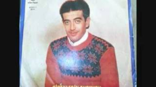 Türk Müziği 5.Bölüm (1978-1982)